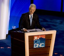 ideas about Bill Clinton Speech on Pinterest   Bill clinton facts  Bill  clinton house and Bill clinton dnc speech