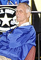 Bill Yoast during 2006 All-American Bowl week OCPA-2006-01-06-143139 crop.jpg