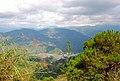 Binga Dam, Benguet (519754205).jpg