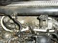 Biodiesel2 8.png
