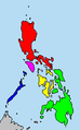 Biogeographic regions of the Philippines.PNG
