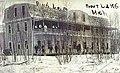 Birch Lodge Trout Lake c 1912.jpg