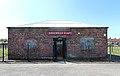 Birkenhead RS & PC clubhouse.jpg