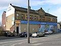 Birkenshaw Industrial Society Ltd - Bradford Road - geograph.org.uk - 733124.jpg