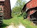 Bischofroda 1998-05-13 08.jpg