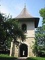 Biserica Arbore6.jpg