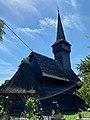 "Biserica de lemn ""Cuvioasa Paraschiva"".jpg"