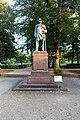 Bismarck-Denkmal (Hamburg-Altona-Altstadt).14907.ajp.jpg