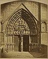 Bisson Frères, Notre Dame Cathedral, Paris, about 1857.jpg