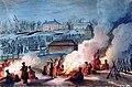 Bivouac St-Hilaire 1840.jpg