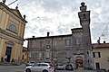 Bizzozero - Torretta 0155.jpg