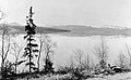 Blåsjön1930-tal.jpg