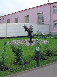 https://upload.wikimedia.org/wikipedia/commons/thumb/a/a6/Black_Dolphin.jpg/200px-Black_Dolphin.jpg