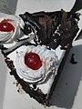 Black Forest Pastry.jpg