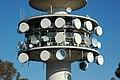 Black Mountain Telecom Tower - 4 (3071710572).jpg