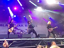 Black Star Riders 2014.jpg