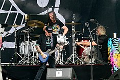 Black Stone Cherry - 2019214161446 2019-08-02 Wacken - 1578 - B70I1221.jpg