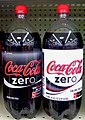 Black and white Coke Zero.jpg
