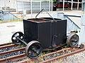 Black trolley pic2.JPG