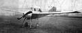 Blackburn Type I in 1914.png