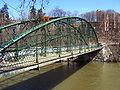 Blackfriars Bridge London Ontario 2008 2.JPG