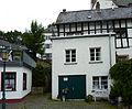 Blankenheim, Klosterstr. 11, Bild 2.jpg