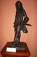 Blas de Lezo estatua bronce.JPG