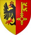 Blason-CH-Canton-Genève.PNG