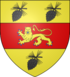 Coat of Arms of Landes