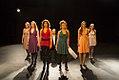 Blaubart-Dea Loher-Theater im OP-Gastspiel im Deutschen Theater Göttingen 2014.jpg