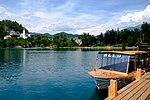 Bled. (29390154168).jpg