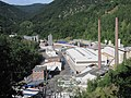 Blei- und Silberhütte Braubach BSB Recycling.jpg