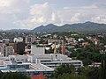 Blick über Windhoek.jpg