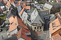 Blick über goslar 06.JPG
