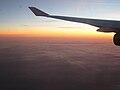 Blick aus dem Flugzeug.jpg