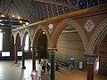 Blois - château royal, salle des États (07).jpg