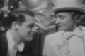 Blonde Venus (1932) Trailer Screenshot 3.png