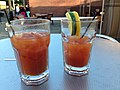 Bloody Pair of Mary's (8849782966).jpg