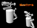 BlowTorch 001.png