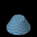 Blue-cone-cap.png