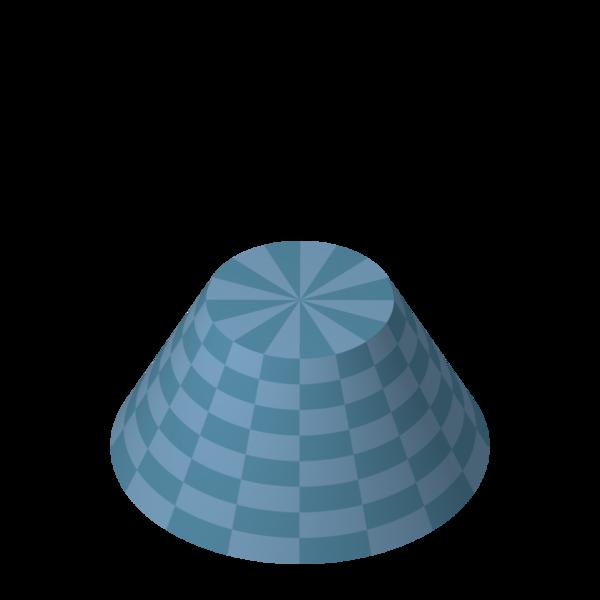 File:Blue-cone-cap.png