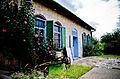 Blue.door.pink.roses(8609601294).jpg