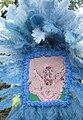 BlueIndianBackPanelUSS2009.JPG