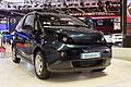 Bluecar - Mondial de l'Automobile de Paris 2012 - 001.jpg