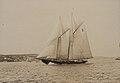 Bluenose under full sail (HS85-10-39504) (cropped).jpg