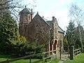 Blyth Lodge - geograph.org.uk - 390740.jpg