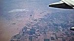 Blythe, California, and Blythe Airport also.jpg