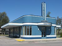 Blytheville Greyhound Bus Station.jpg