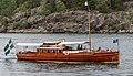 Boats D81 3599 (48164412851).jpg