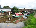Boats at Victoria Bridge - geograph.org.uk - 257631.jpg